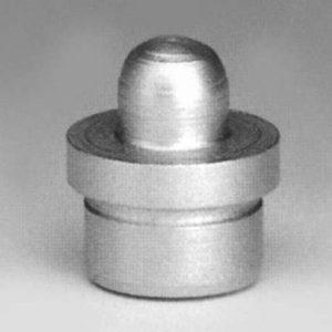 Kugelschmiernippel zum Einschlagen (K1a) Nr. 269
